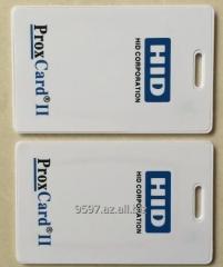 Камера видеонаблюдения TVT TD-7514AS1(D-IR1) Metal 720p