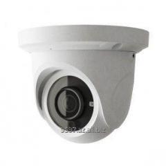 Камера видеонаблюдения TVT TD-7514AS1(D-AR1) Plastik 720p
