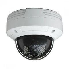 Камера видеонаблюдения TVT TD-7511TS(D-IR1) 720p
