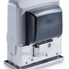 Камера видеонаблюдения TVT TD-7411AS1(D-IR1) 720p