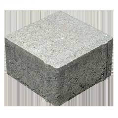 Брусчатка КВАДРАТ '10x10'