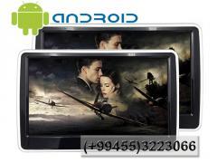 Universal Android DVD-planşet,Универсальный Android DVD-планшет.