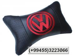 Volkswagen üçün yastıqlar,Подушки для Volkswagen .