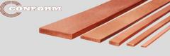 Mis lövhə ölçü 10x50 mm.