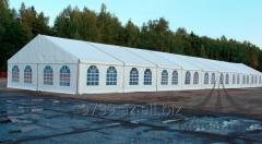 Klassik çadır 10Х10