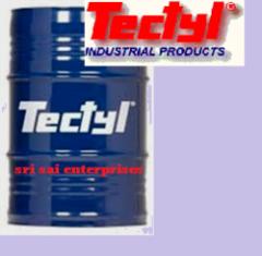 Tectyl 511-M Antikorrozion