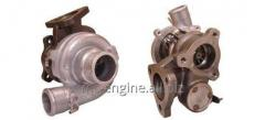 Master Power TURBO Mitsubishi L200 Turbo MP170C 1993/2008