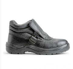 Ботинки сварщика 24