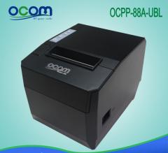 Çek printeri OCPP-88A / USB