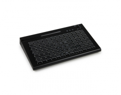 POS Programmable Keyboard GS KB-78