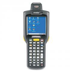MC 3190 Motorola, терминал сбора данных.  Əl terminalı