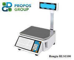 Tərəzi Rongta RLS1100 (30kg)