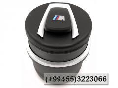 Külqabı BMW M,Пепельница BMW M.