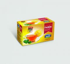 Чай для похудения Seide 20 шт