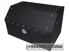 Universal baqaj çantası, Универсальная багажная сумка.