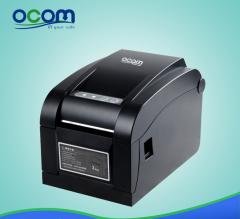 Принтер штрих кодов OCBP 005, OCOM