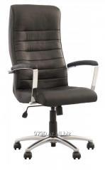 Кресло для руководителя Florida