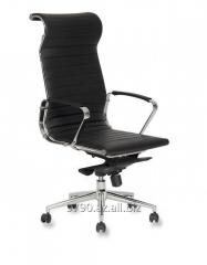 Кресло для руководителя Cabrio Boss
