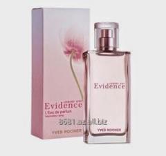 Парфюм Evidence Original Parfum