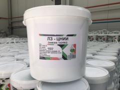 ЛЗ-ЦНИИ ( 15 кг )