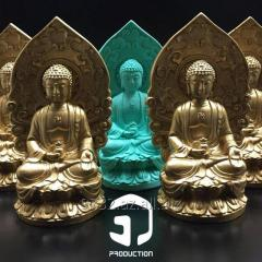 Сувенир Buddha