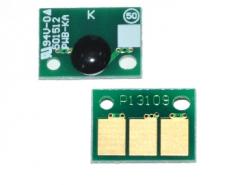 Чип для фотобарабана Konica Minolta Bizhub C224, C284, C364, C454, C554 Чип DR-512K