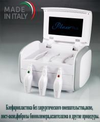 Оборудование для омоложения кожи Plexr Plus