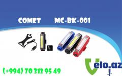 Velo Miqalka - Comet MC-Bk-001