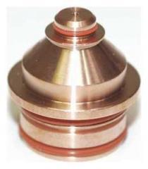 Nozzle сопло 200 A - 220354