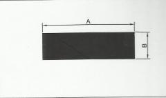 Профильные системы алюминиевые (Zolaqlar)