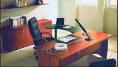 Менеджерский сет