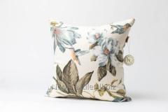 Подушка Noor Textile