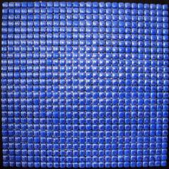 Стеклянная мозаика S-044 İnci mozaika (Türk) tünd