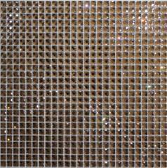 Стеклянная мозаика Kristal Mozaika JH 632