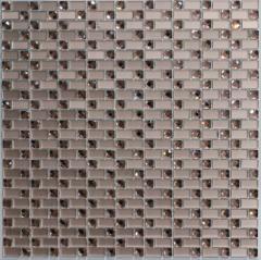 Стеклянная мозаика Kristal Mozaika JH 603