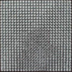 Стеклянная мозаика Kristal Mozaika JH-601