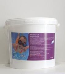 Химикаты для бассейнов Tablet Xlor