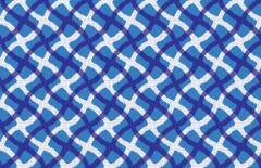 Дизайнерский декор Dek-Bisaz-Miragle blue 001