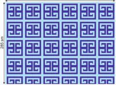 Дизайнерский декор Dek-Bisaz-Buynuzlar-002