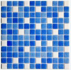 Мозаика M-192