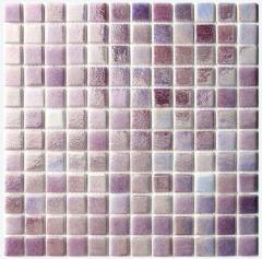 Мозаика M-198