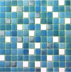 Мозаика M-216