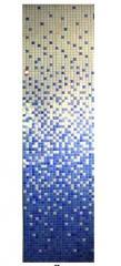 Растяжка из мозаики Deqr-6-601Püs323