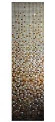 Растяжка из мозаики Deqr-8-921Püs408