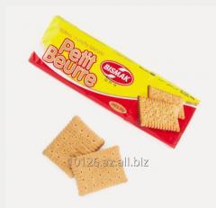 Печенье Petit Buerre 18 штук * 200 гр