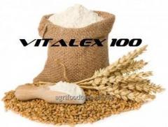 Улучшитель для муки Vitalex 100