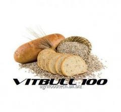 Хлебопекарный улучшитель Vitbull 100
