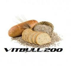Хлебопекарный улучшитель Vitbull 200