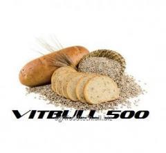 Хлебопекарный улучшитель Vitbull 500