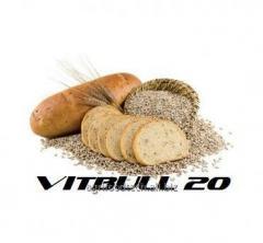 Хлебопекарный улучшитель Vitbull 20